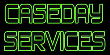 Caseday Septic Services, LLC | Septic and Sewer in Battle Ground, WA