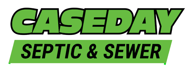 Caseday Services, LLC | Septic, Sewer, Excavation